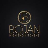 Bojan High End Kitchens Inc.