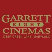 Garrett 8 Cinemas
