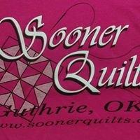 Sooner Quilts