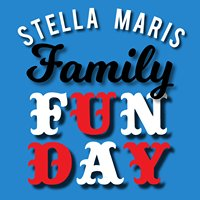 Stella Maris Catholic Primary School Family Fun Day