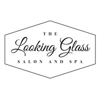 The Looking Glass Salon And Spa