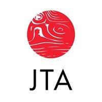 Japanese Tools Australia