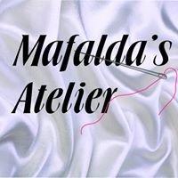Atelier da Mafalda