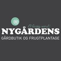 Nygårdens Gårdbutik og Frugtplantage
