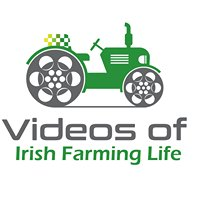 Videos of Vintage Tractors , farming and Irish history