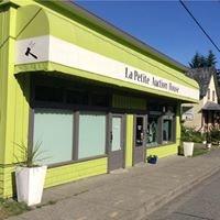 La Petite Auction House
