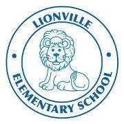 Lionville Elementary School