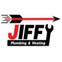 Jiffy Plumbing