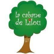 La Cabane de Lilou