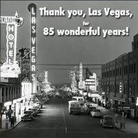 Las Vegas Club Casino