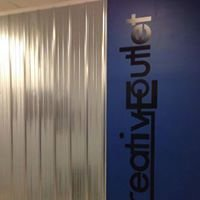 Creative Outlet Performing Arts Studio