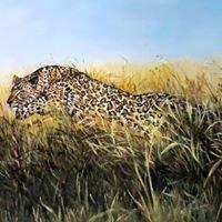 Original Art, by Sheila Morley