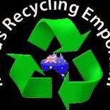 Maria's Recycling Emporium