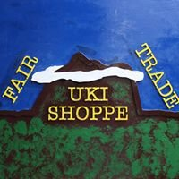 The Uki Fair Trade Shoppe
