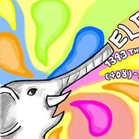 Elefante Blanco Thrift Boutique