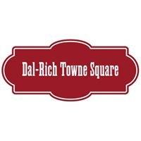 Dal-Rich Towne Square