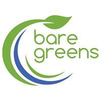 Bare Greens