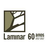 Laminar - Indústria de Madeiras e Derivados, S.A.