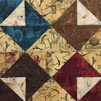 Quilt Corral