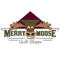 Merry Moose Quilt Shoppe