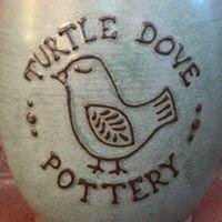 Turtle Dove Pottery