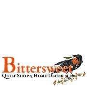 Bittersweet Quilt Shop & Home Decor