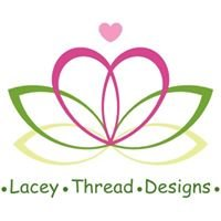 Lacey Thread Designs