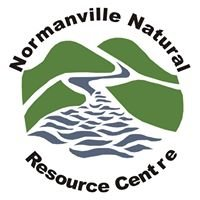 Normanville Natural Resource Centre