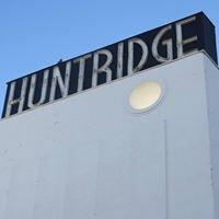 The Huntridge Foundation