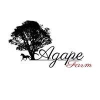 Agape Farm