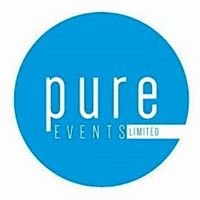 PURE Events Limited
