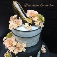 Buttercup Bungalow