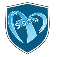 SSD Ancelle - Centro Sacro Cuore