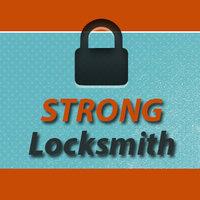 Strong Locksmith