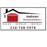 Andrews Overhead Doors