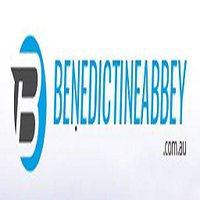 Benedictineabbey