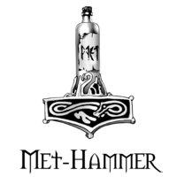 Met-Hammer