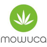 Mowuca