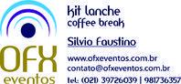 OFX Eventos ltda