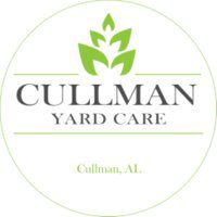 Cullman Yard Care