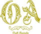 Oudh Australia