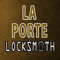 La Porte Locksmith
