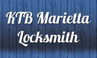 KTB Marietta Locksmith