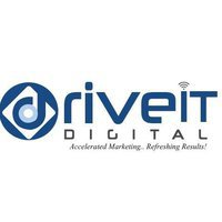 DriveIT Digital