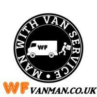 WFvanman