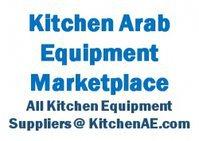 Kitchen Equipment Dubai - kitchenae.com