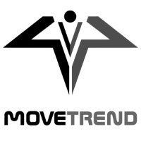 Movetrend GmbH