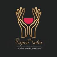 Restaurante El Tapeo del Soho - Málaga