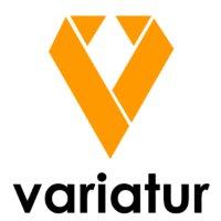 Variatur