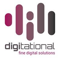 Digitational GmbH
